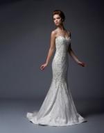 enaura wedding gowns (41)