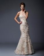 enaura wedding gowns (42)
