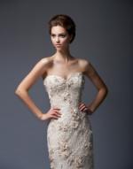 enaura wedding gowns (43)