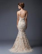 enaura wedding gowns (44)