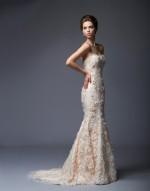 enaura wedding gowns (45)