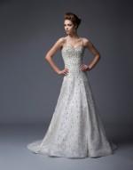 enaura wedding gowns (46)