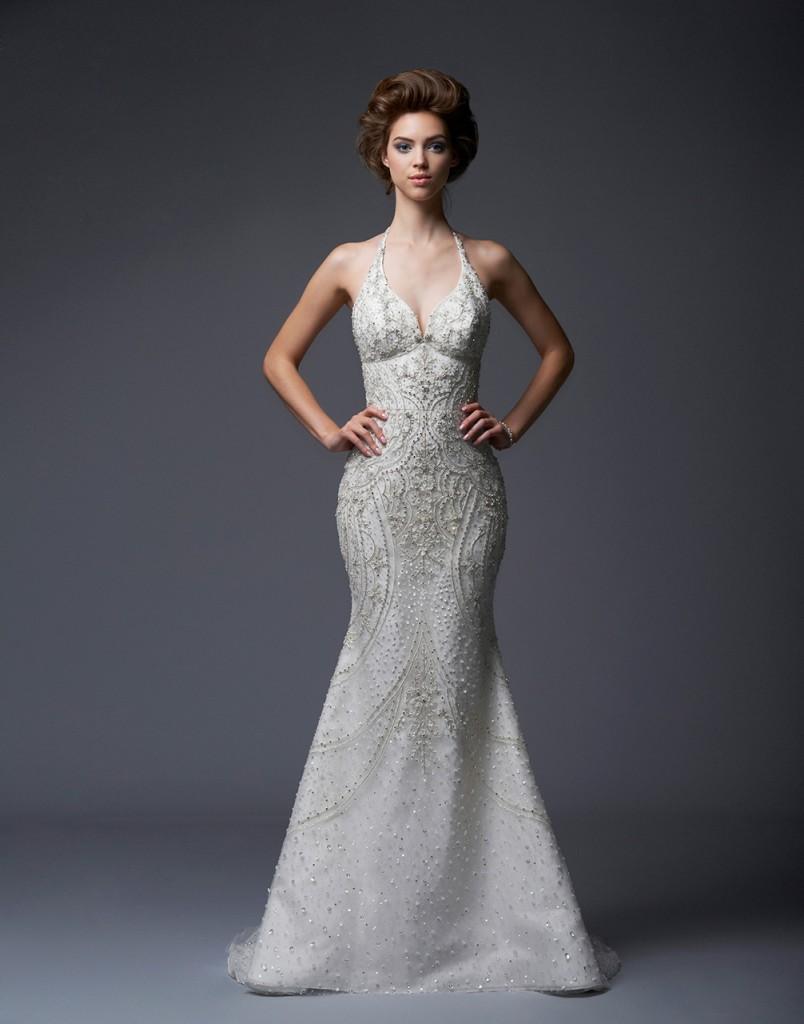 enaura wedding gowns (47)