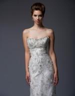 enaura wedding gowns (51)
