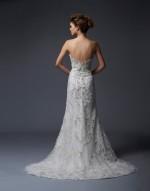enaura wedding gowns (52)