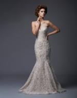 enaura wedding gowns (53)