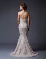 enaura wedding gowns (54)