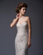 enaura wedding gowns (56)