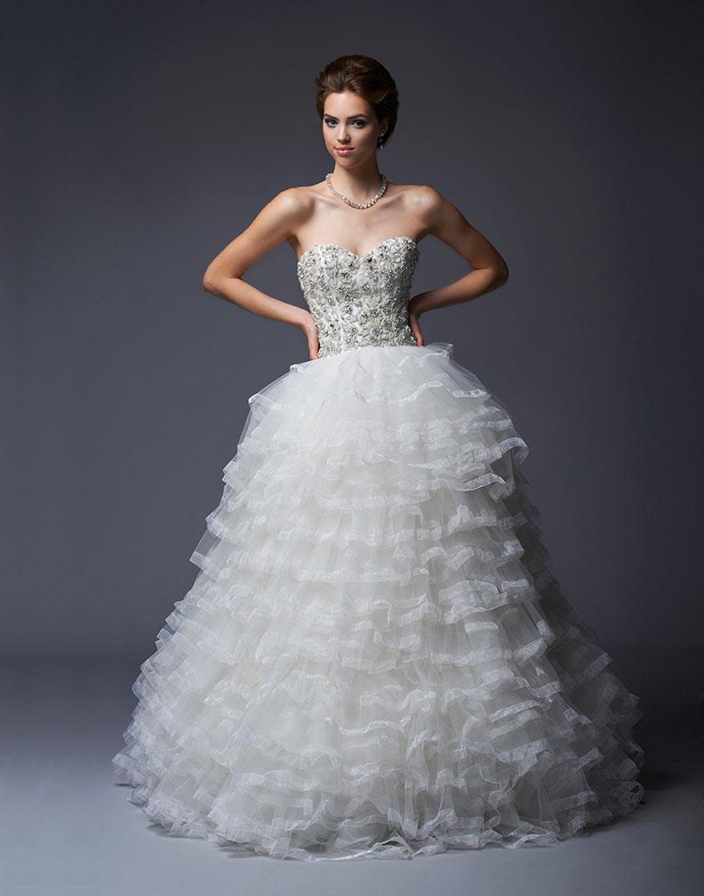 enaura wedding gowns (60)