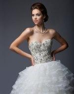 enaura wedding gowns (61)