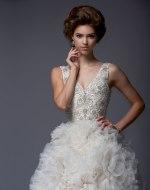 enaura wedding gowns (64)