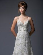 enaura wedding gowns (68)