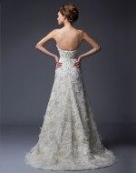 enaura wedding gowns (69)