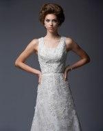 enaura wedding gowns (72)