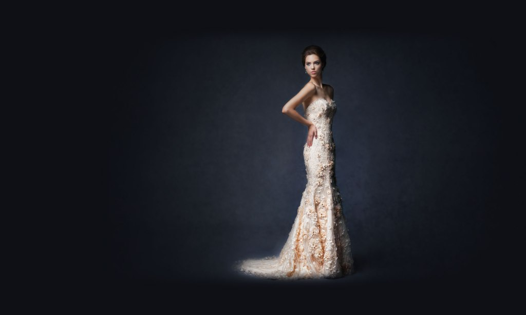 enaura wedding gowns (75)