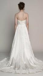 faetani wedding gown 2014 (25)