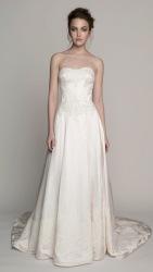 faetani wedding gown 2014 (26)