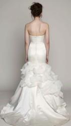faetani wedding gown 2014 (27)