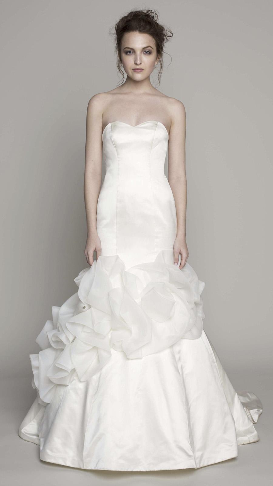 faetani wedding gown 2014 (28)