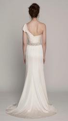 faetani wedding gown 2014 (29)