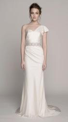 faetani wedding gown 2014 (30)