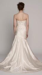 faetani wedding gown 2014 (31)
