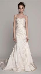 faetani wedding gown 2014 (32)