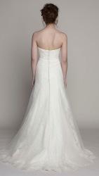 faetani wedding gown 2014 (33)