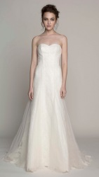 faetani wedding gown 2014 (34)