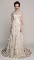 faetani wedding gown 2014 (36)