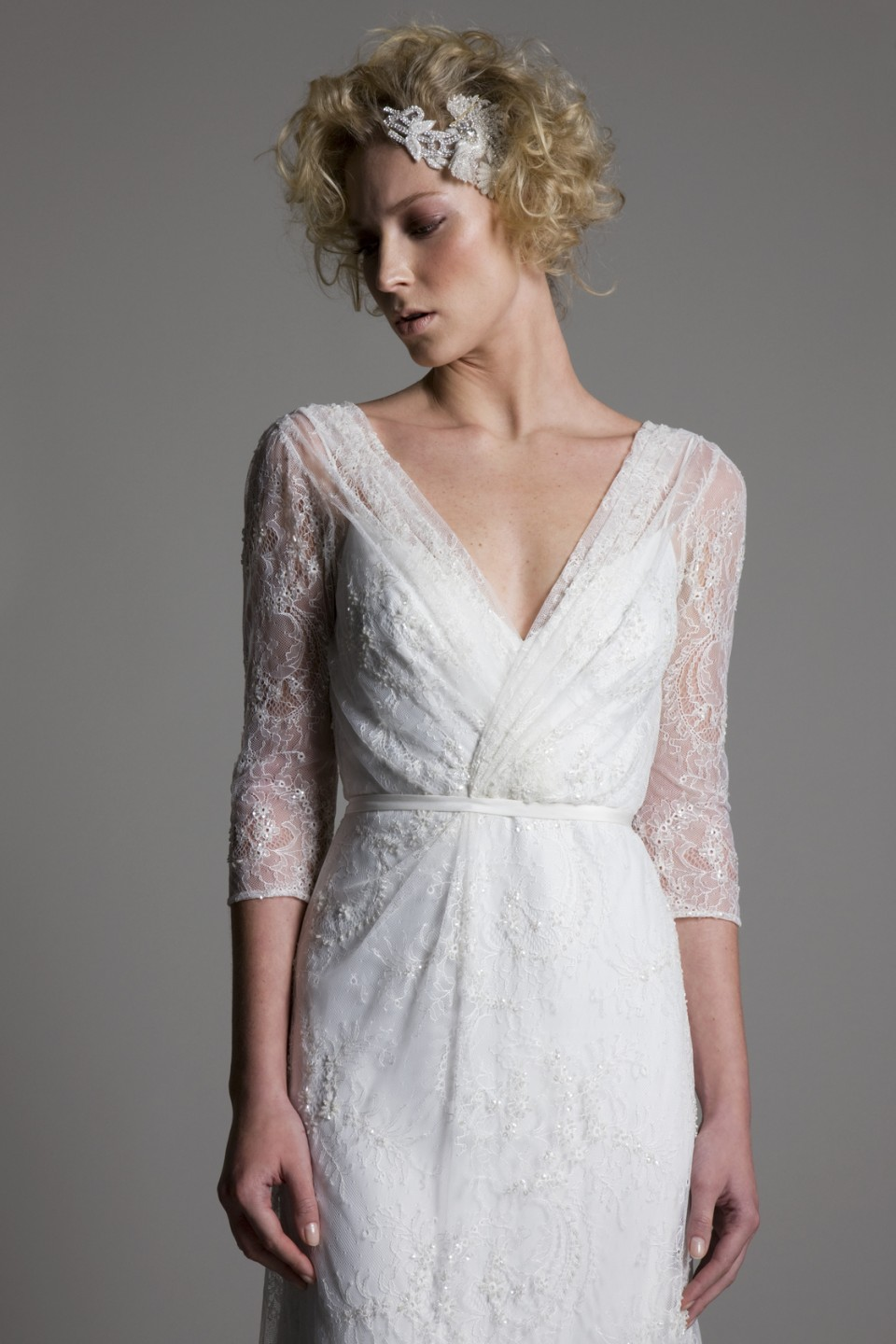 halfpenny 2014 wedding gown (19) | Fashionbride's Weblog