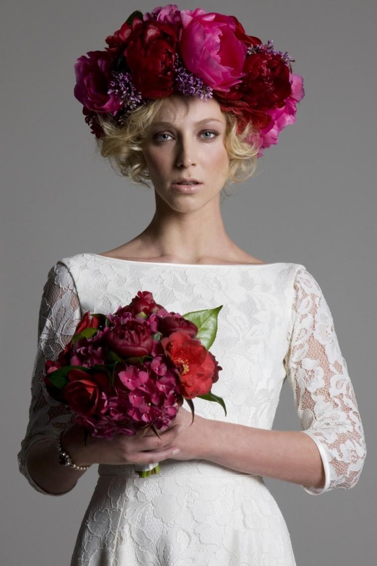 halfpenny 2014 wedding gown (22)
