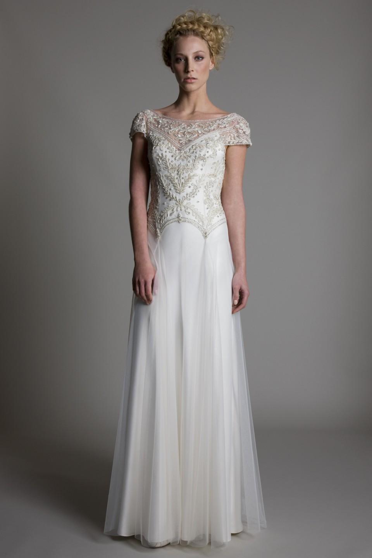 1800s wedding dress halfpenny 2014 wedding gown