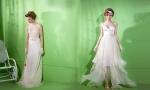hilda wedding gowns (1)