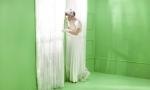 hilda wedding gowns (20)