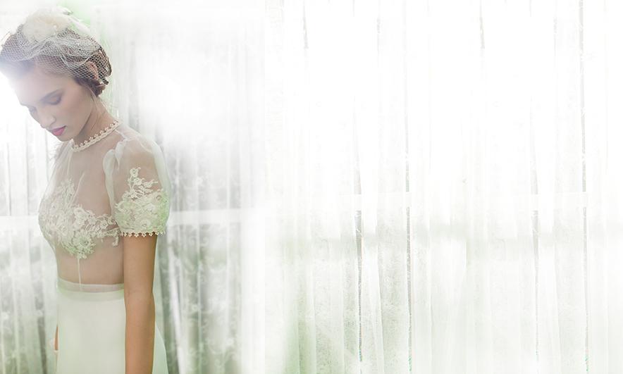 hilda wedding gowns (21)