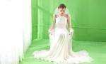 hilda wedding gowns (8)