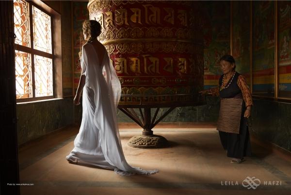 leila hafzi wedding gowns (12)