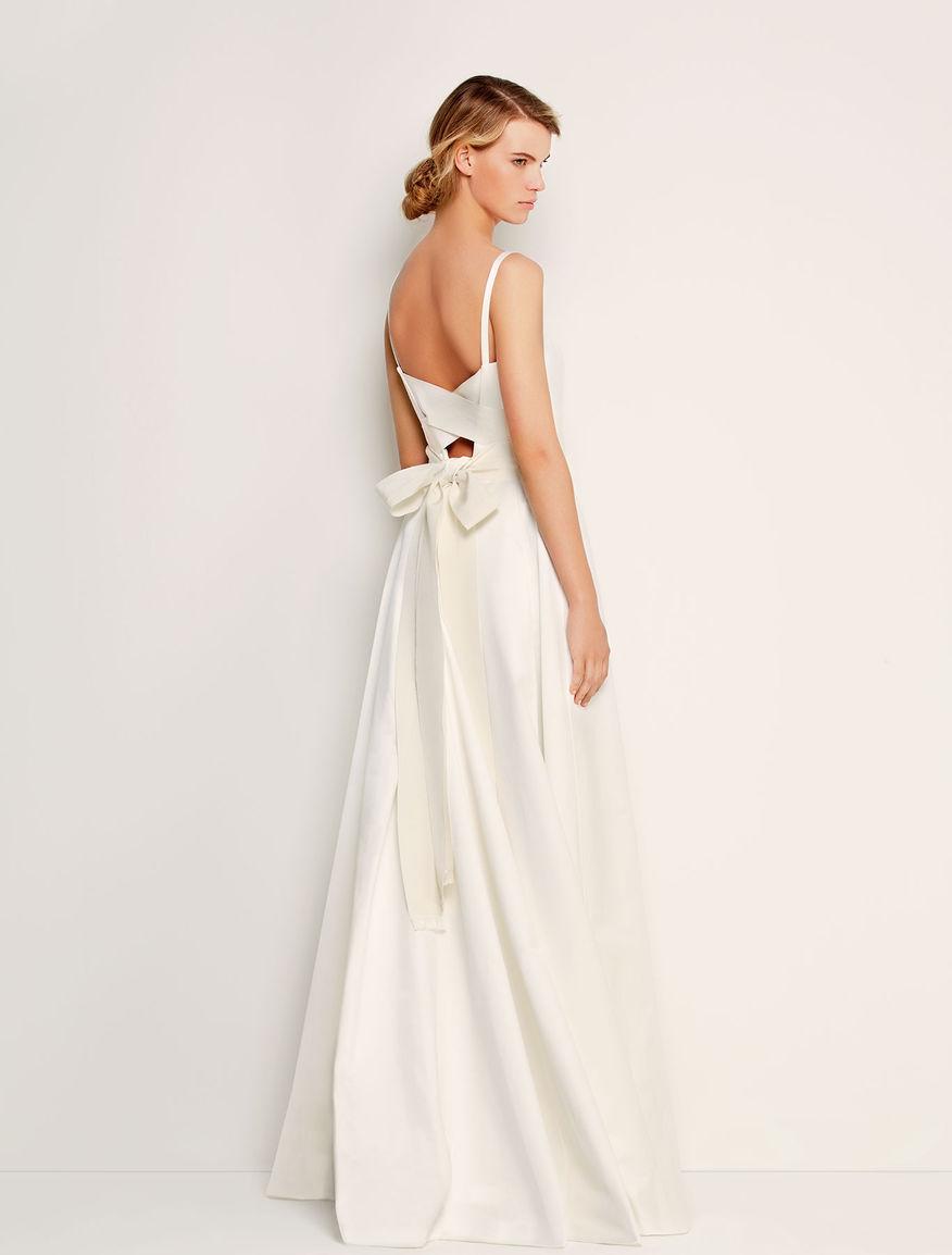 Max mara fall bridal collection
