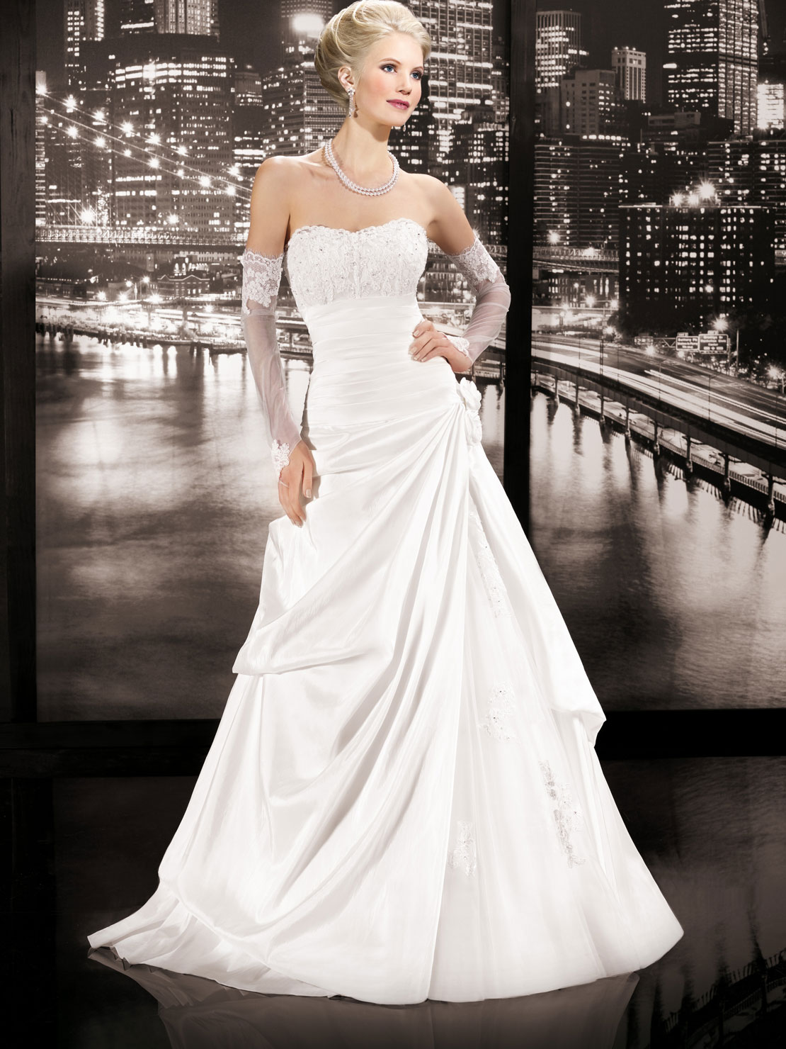 Tupelo Ms Prom Dresses - Homecoming Prom Dresses