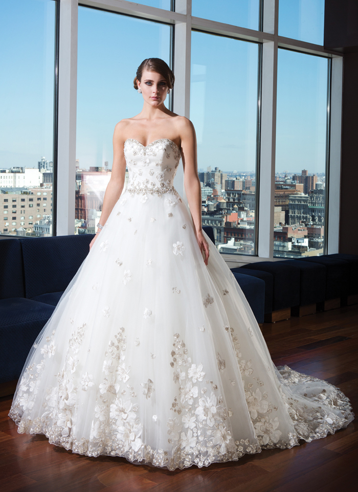 signature 2014 wedding gowns (25)