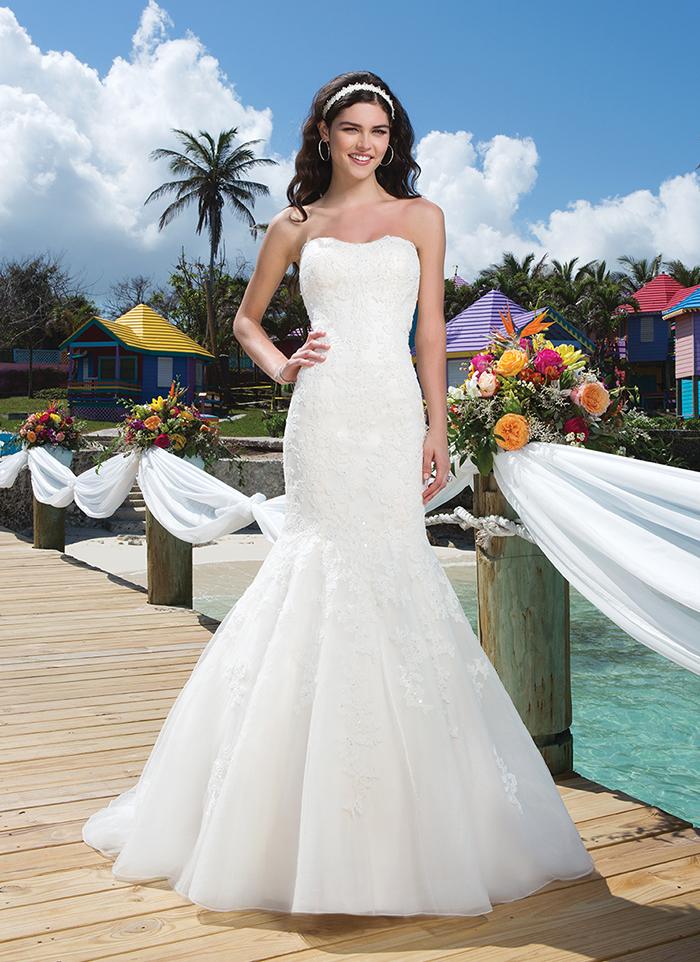 sincerity bridal 2014 wedding gowns (12)