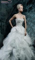 ysa-makino-wedding-dresses-couture-bridal (1)