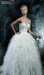 ysa-makino-wedding-dresses-couture-bridal (3)