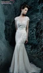 ysa-makino-wedding-dresses-couture-bridal (4)