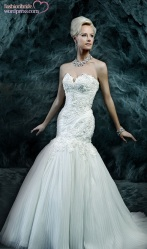 ysa-makino-wedding-dresses-couture-bridal (5)