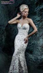 ysa-makino-wedding-dresses-couture-bridal (6)