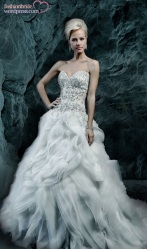 ysa-makino-wedding-dresses-couture-bridal (7)