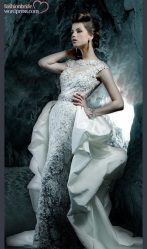 ysa-makino-wedding-dresses-couture-bridal (8)