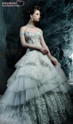 ysa-makino-wedding-dresses-couture-bridal (9)